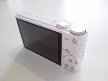 デジカメ5
