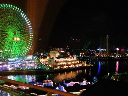 横浜1日め(4)