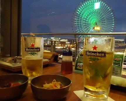 横浜1日め(5)