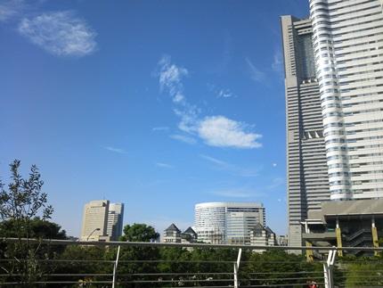 横浜2日め(3)