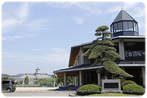 sayomaru10-781.jpg
