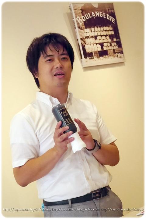 sayomaru10-812.jpg