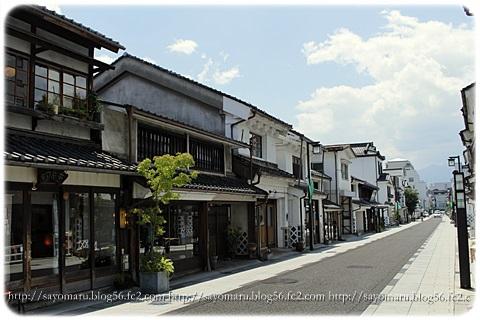 sayomaru10-836.jpg