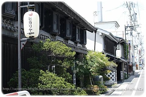 sayomaru10-853.jpg