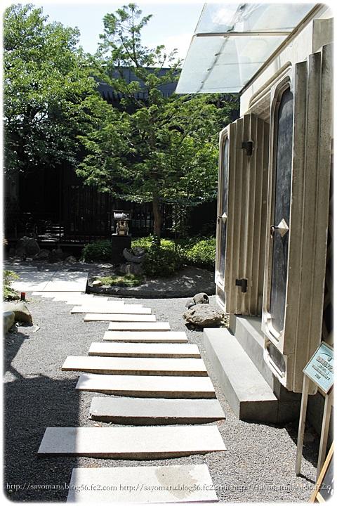 sayomaru10-861.jpg