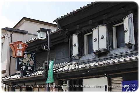 sayomaru10-879.jpg