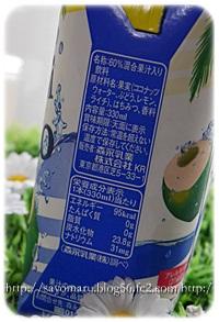 sayomaru10-952.jpg