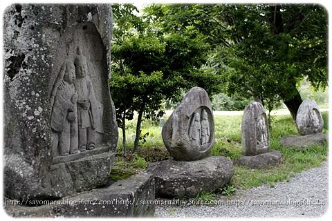 sayomaru10-965.jpg