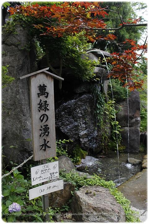 sayomaru10-977.jpg