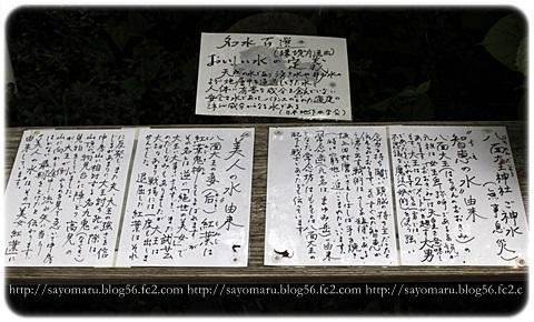 sayomaru10-978.jpg