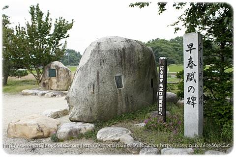sayomaru10-991.jpg