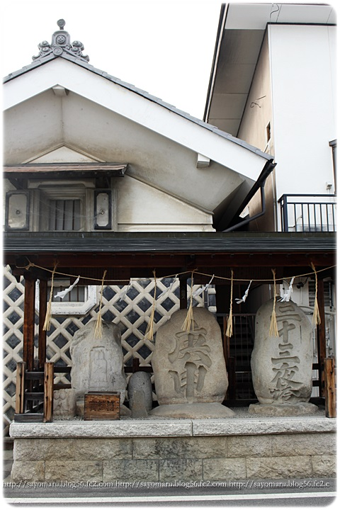 sayomaru10-993.jpg