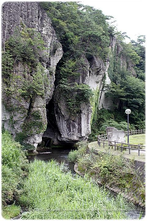 sayomaru11-104.jpg