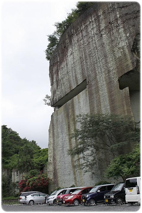 sayomaru11-106.jpg