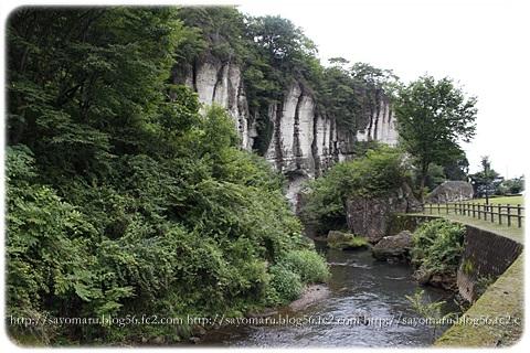sayomaru11-107.jpg