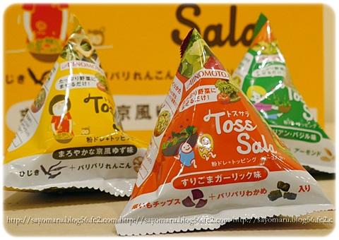 sayomaru11-57.jpg