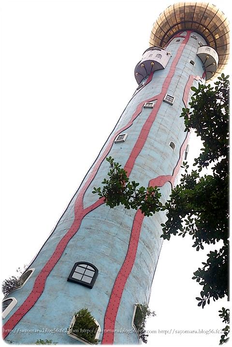 sayomaru11-67.jpg