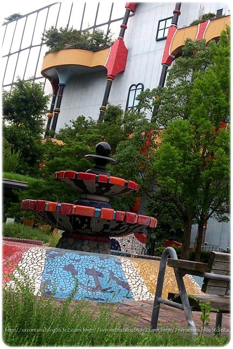 sayomaru11-73.jpg