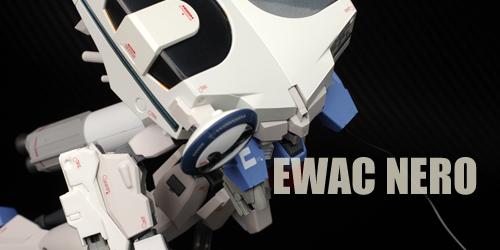 robot_ewac045.jpg