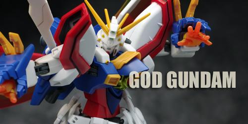 robot_god045.jpg