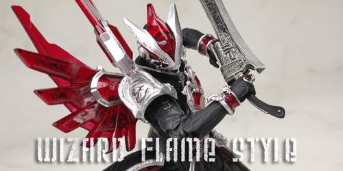 sic_flame063.jpg