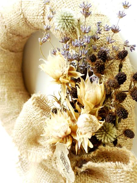 Wreath-5.jpg