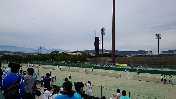 tennis140915