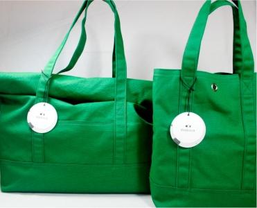 nadowa Green-2