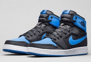 AIR JORDAN 1 RETRO KO HIGH OG SPORT BLUE