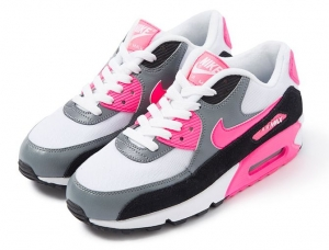 X-girl NIKE AIR MAX1 ESSENTIAL