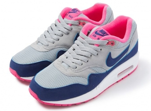 X-girl NIKE AIR MAX90 ESSENTIAL