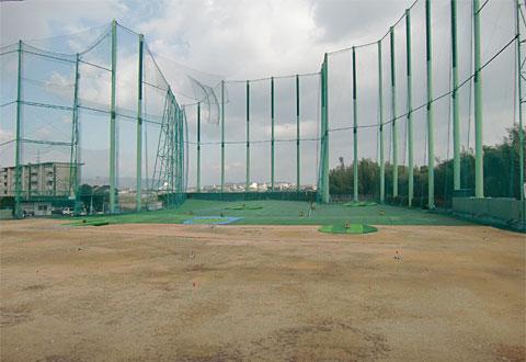 facilities_img12.jpg