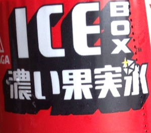 icebox2.jpg