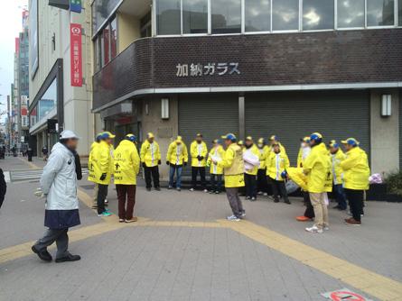 新宿03_140224