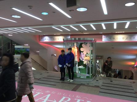 新宿シミズ_140224