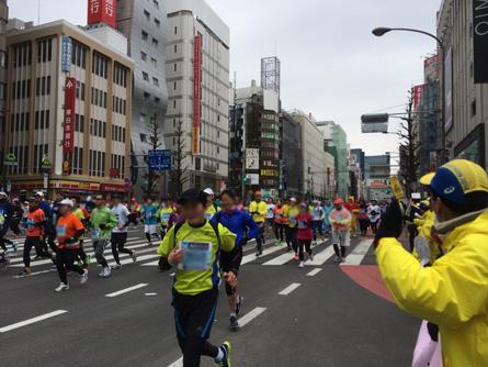 新宿02_140224