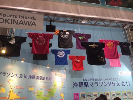 沖縄_140224