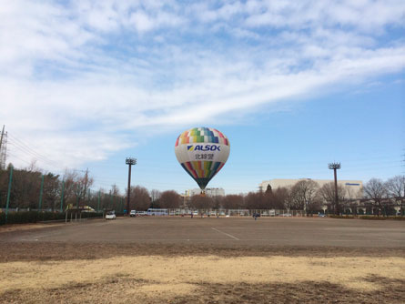 気球_140310