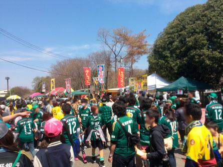 松本サポ_140414