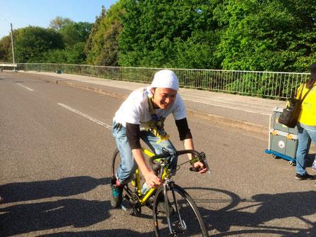 としき自転車_140511