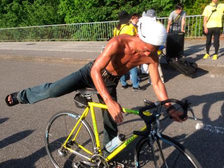 茂自転車_140511