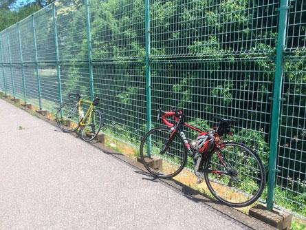 自転車_140614
