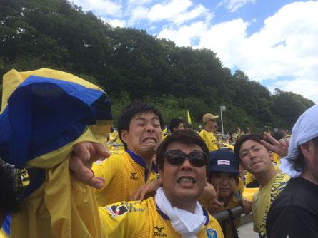 松本さん_140614
