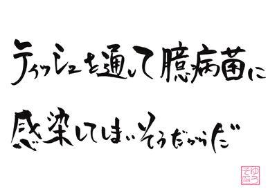 2014年10月04日06時14分48秒_001