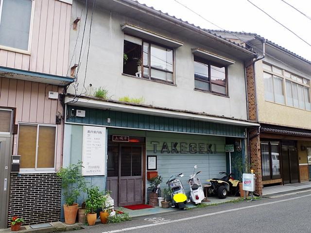 140901_07.jpg
