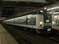 PA200091.jpg