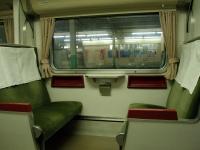PA200096.jpg