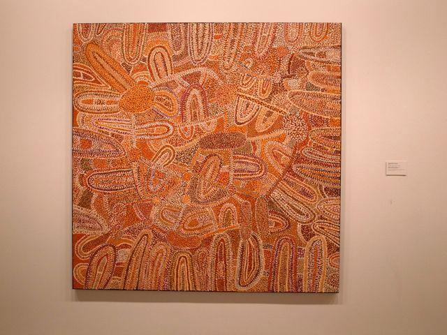 シドニー美術館12