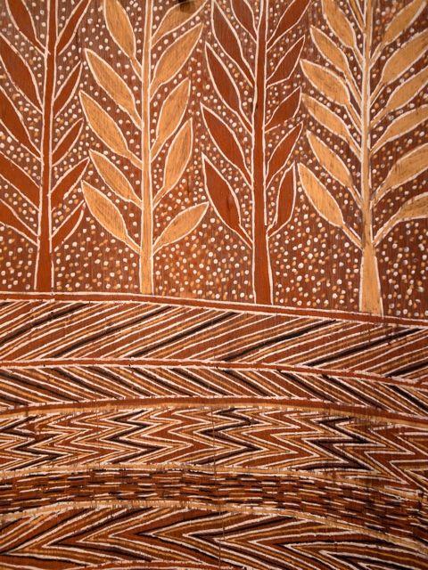 シドニー美術館15