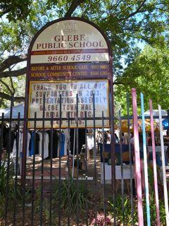 Glebe Market3